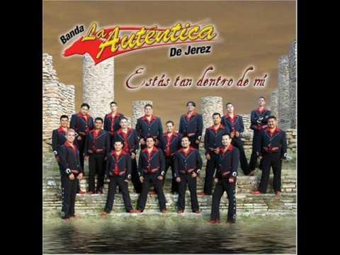 Banda La Autentica De Jerez Palillos Chinos