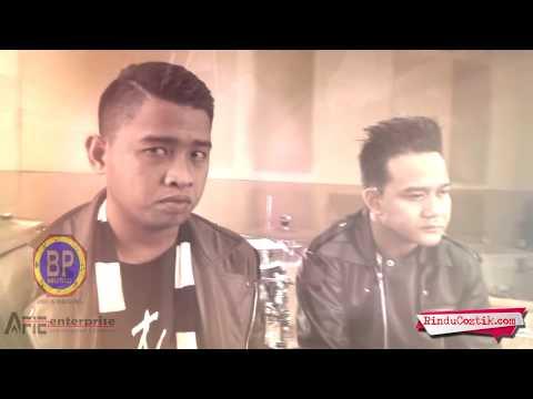 Download Menjaga Jodoh Orang Wawan Dcozt Feat Sonni Perindu