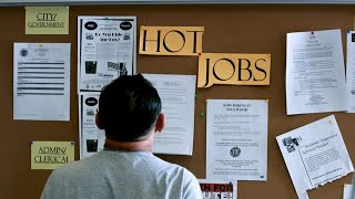 U.S. Initial Jobless Claims Decline to 787K