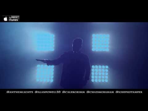 Baixar Burn/Burn - Ellie Goulding and Usher Mash-Up (cover by Anthem Lights)