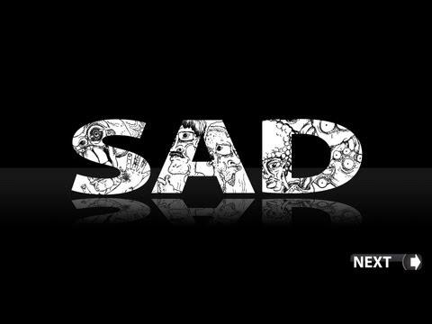 SAD Rap instrumental beat ▷▷ TheBeatRecorder