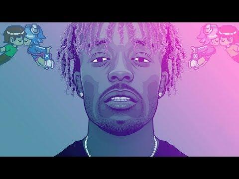 Lil Uzi Vert Mix 2017 (Part One)