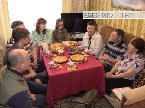 """Погода в доме"". Передача от 23.05.2017"