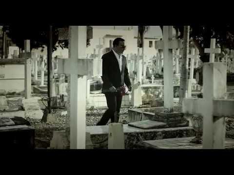 Zacarías Ferreira - Si Pudiera (video oficial)