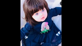 Delvin |Cute Baby Whatsapp Status love | Cutness Oveloaded | Cute baby whatsapp status video😘😘😍