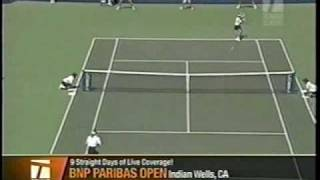 Conchita Martinez Vs Steffi Graf  9.mp4