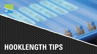 Thumbnail image for Hooklength Tips