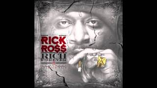 Stay Schemin - Rich Forever - Rick Ross, Drake, French Montana HD W/Lyrics
