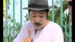 Hài kịch THANH BẮC 02_lip2.avi