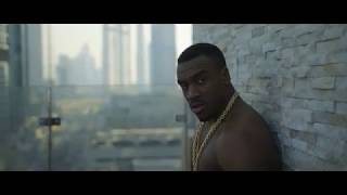 Bugzy Malone - Drama (Official Video)