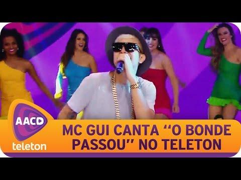 Baixar TELETON 2014 - Mc Gui canta