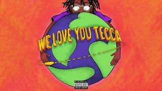 Lil Tecca - Amigo (Official Audio)