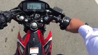 Raider 150 F I Videos - mp3toke