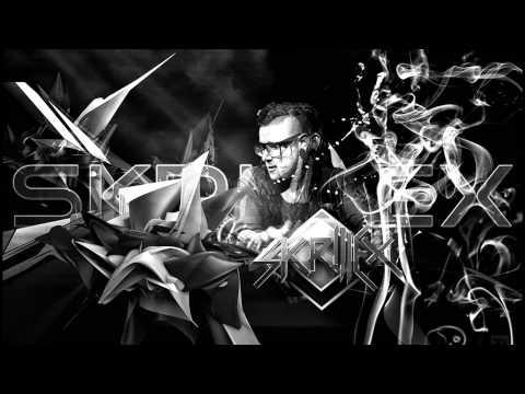 Baixar Skrillex 2 Hours Mix // All Tracks // Best HD Quality