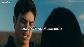 I Like Me Better - Lauv/Lara Jean+Peter K. Sub Español (a todos los chicos de los que me enamore)