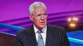 Idiots miss Jeopardy obvious questions