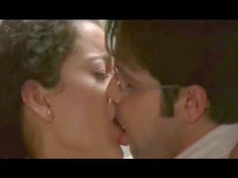Emraan hashmi hot kissing prachi desainargis fakri and huma qureshi - 5 6
