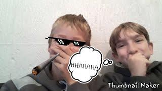 HAHAHAHAH!!!(try not to laugh)HARD w/Uki GTV!!