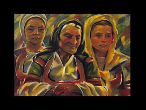 24.09.1960- умира Владимир Димитров Майстора