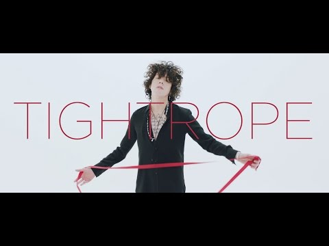 LP - Tightrope [Official Video]