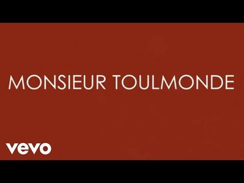 Monsieur Toulmonde
