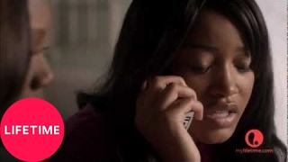 ABDUCTED: The Carline White Story: Finding Carlina | Lifetime