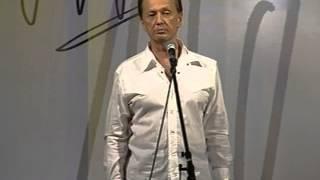 Михаил Задорнов Задоринки и задорнизмы