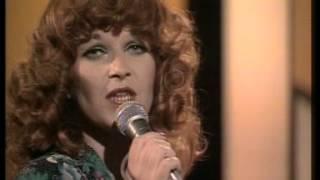 Rita Hovink - Laat me alleen (1976)