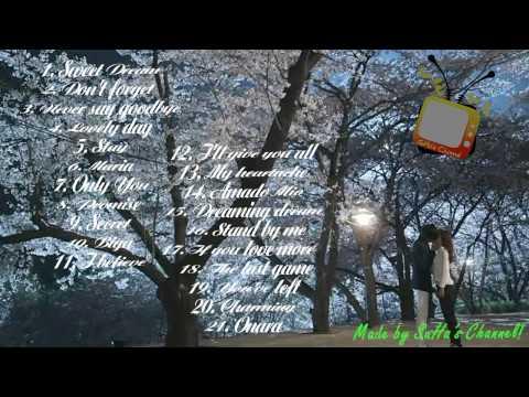♥ Những bản nhạc phim Hàn Quốc hay nhất (P2) ♥