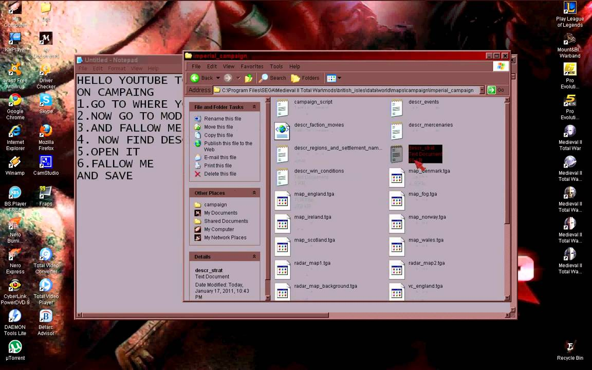 Rome 2 Total War Unlock All Factions Download - completesokol
