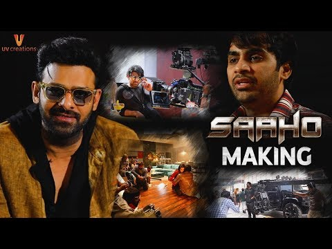 Saaho-Making---World-of-Saaho
