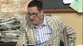 DRŽAVNI POSAO [HQ] - Ep.269: Ravna gora (10.12.2013.)