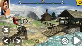 Trial xtreme 4 - Bike Racing Game- Motorcycle Racing Game Motocross GamePlay