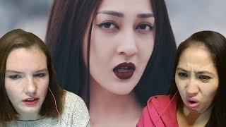 Bảo Anh - Sống Xa Anh Chẳng Dễ Dàng | Huỳnh Anh, Mai Hồ ft. Mr. Siro (Official MV) Reaction Video