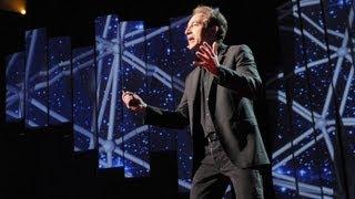 String theory - Brian Greene
