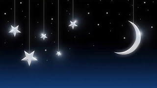 baby sleep music -♫BRAHMS LULLABY♫ - lagu pengantar tidur bayi hits di dunia