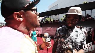 2014-bet-awards-red-carpet-behind-the-scene-video