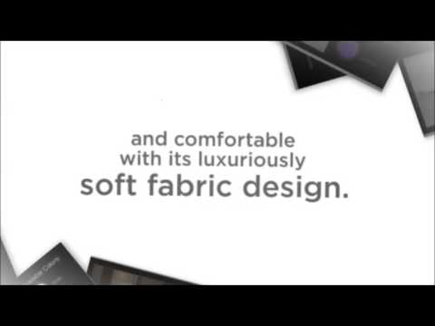 100% Polyester comforter Light Brown King