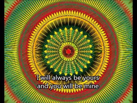 Baixar DUB BROWN - I REALLY LOVE YOU - (CECILIA) with lyrics
