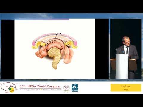 SS08.3 IHPBA Meets ESOT: Islet/Pancreas Transplantation
