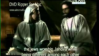 Muhammad The Final Legacy Episode 6 HD