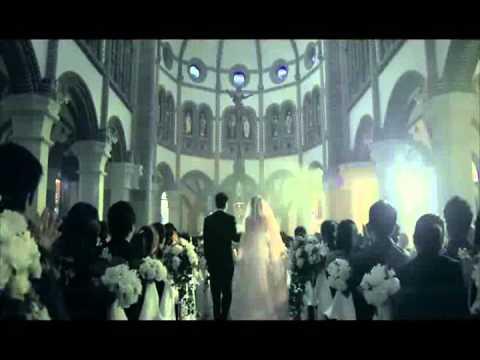 Taeyang - Wedding Dress (Chipmunk Version)