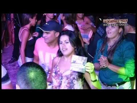 Baixar DVD OS DESEMBESTADOS PAGODE BREGA FULL 06/2013