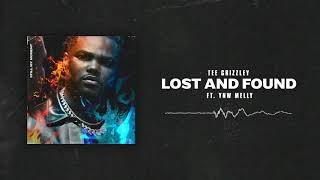 tee-grizzley-lost-and-found-ft-ynw-melly-official-audio.jpg