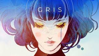 GRIS - Megjelenési Dátum Trailer