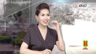 TayNinhTV   Văn Hóa Giao Thông   CUỘC ĐIỆN THOẠI TÉ NGỬA