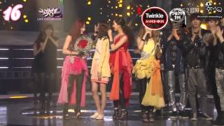 Vietsub 26 Sự thật về Yoona   26 All About YOONA Facts   Girls' Generation SNSD l @Soshified