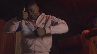 Suk X Ray Allen - Kinda Crazy (Directed By Lil Zay)