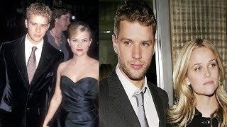 Ryan Phillippe And Reese Witherspoon's Kids Look Just Like Their Folks – And People Are Going Wild