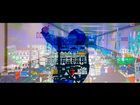 宵待  / Neon 【MV】